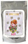 Blond Amsterdam Tea card 'Sterkte' (groene thee citroen)