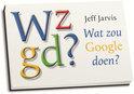 Wat zou Google doen? - dwarsligger (compact formaat)