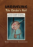 Unraveling the Spider's Net