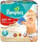 Pampers Baby luier Easy Up maat 5 - 100 stuks