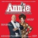 Annie - Nederlandse Musical
