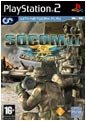 Socom 2, Us Navy Seals