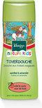 Kneipp Kids Aardbei - Toverdouche - 200 ml - Douchegel