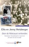 Door de Holocaust verbonden