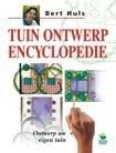 De tuinontwerp-encyclopedie