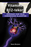 Ankertjes 346 - Vitamine B12-tekort