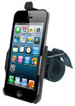 Haicom Fietshouder Apple iPhone 5/5S (BI-228)