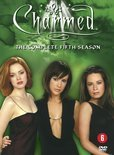 Charmed - Seizoen 5