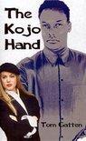The Kojo Hand