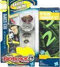 Beyblade Tournament Pack