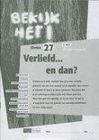 Bekijk het Bio Verzorging 2 VMBO KGT deel Werkboek 27