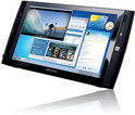 Archos A9 PC Tablet - 60 GB