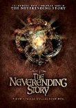 Tales From The Neverending Story Box