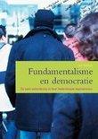 Fundamentalisme En Democratie