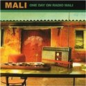 African Pearls 3 One Day On Radio Mali