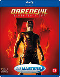 Daredevil - Director's Cut (Blu-ray)