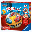 Ravensburger Puzzleball - Disney Cars