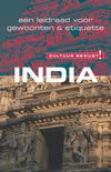 Cultuur Bewust! / India