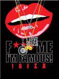 F Me Im Famous Girls Schoolagenda 2013 2014