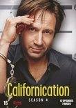 Californication - Seizoen 4