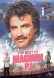 Magnum P.I. - Best Of (2DVD)