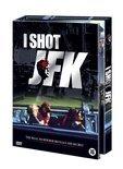 I Shot JFK