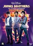 Jonas Brothers - Jonas Brothers Concert