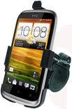 Fietshouder voor de HTC Desire X