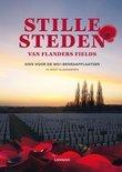 Stille steden van Flanders Fields