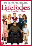 Little Fockers (D/F)