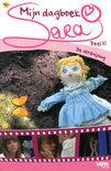 Sara mijn dagboek 10 / De Verdwijning