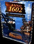 Anno 1602 - Windows