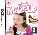 Mijn Games - Mijn Make-Up