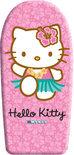 Hello Kitty Bodyboard - 84 cm