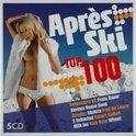 Apres Ski Top 100