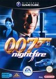 James Bond, Nightfire (players Choice)