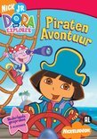 Dora The Explorer - Piraten Avontuur