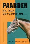 Paarden En Hun Verzorging