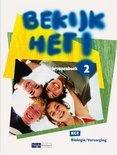 Bekijk het Bio Verzorging 2 vmbo KGT Bronnenboek