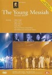 Various - Young Messiah, The