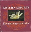 Krishnamurti-kalender