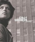 Cindy Sherman - The Complete Untitled Film Stils