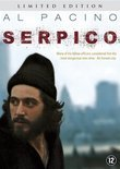 Serpico (Limited Edition)
