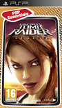 Tomb Raider: Legend (Essentials)