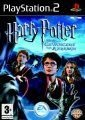 Harry Potter & Prisoner of Azkaban /PS2