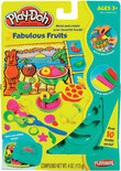 Play-Doh Basic Food - Speelklei