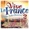 Vive La France Vol. 2