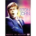Elton John - In Review