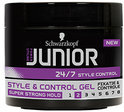 Junior Powerstyling Style & Control L2 - 150 ml - Gel