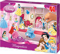 Magnetics Disney Princess
